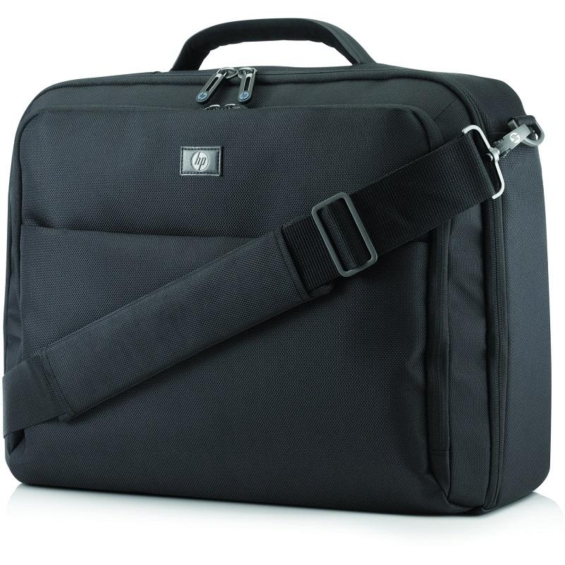 Brašna HP Professional Slim Top Load Brašna, pro notebook, 17,3, černá H4J91AA