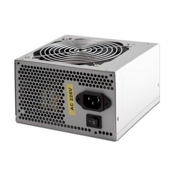 Zdroj CRONO PS350N Zdroj, 350 W, 12 cm fan, 2 x SATA, retail PS350N