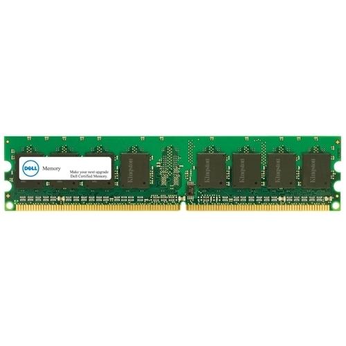 Operační paměť DELL 2 GB RAM DDR2 Operační paměť, 1x 2GB, 800MHz, pro OptiPlex 760, 960, Vostro 220, 420 SNPYG410C/2G