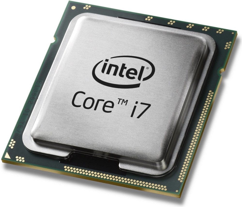 Procesor INTEL Core i7-4790 Procesor, 3,6 GHz, 8 MB socket 1150, BOX BX80646I74790