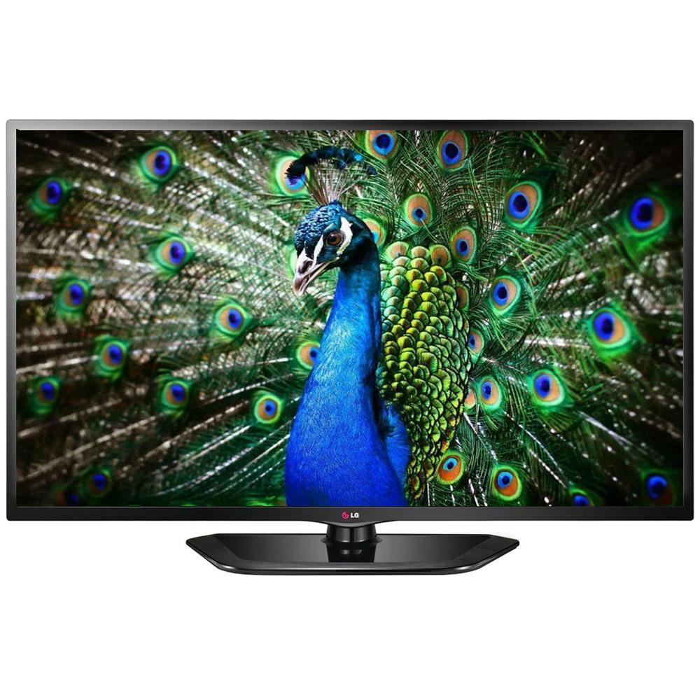 bf6063264 LED televize 47 LG 47LN5400 LED televize, 100Hz, 1920x1080, DVB-T ...