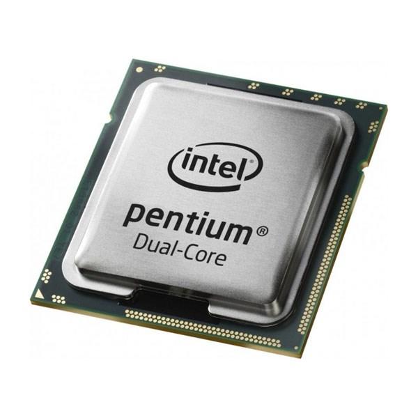 Procesor INTEL Pentium G3258 Procesor, 3.2 GHz, 3 MB, socket 1150, BOX BX80646G3258