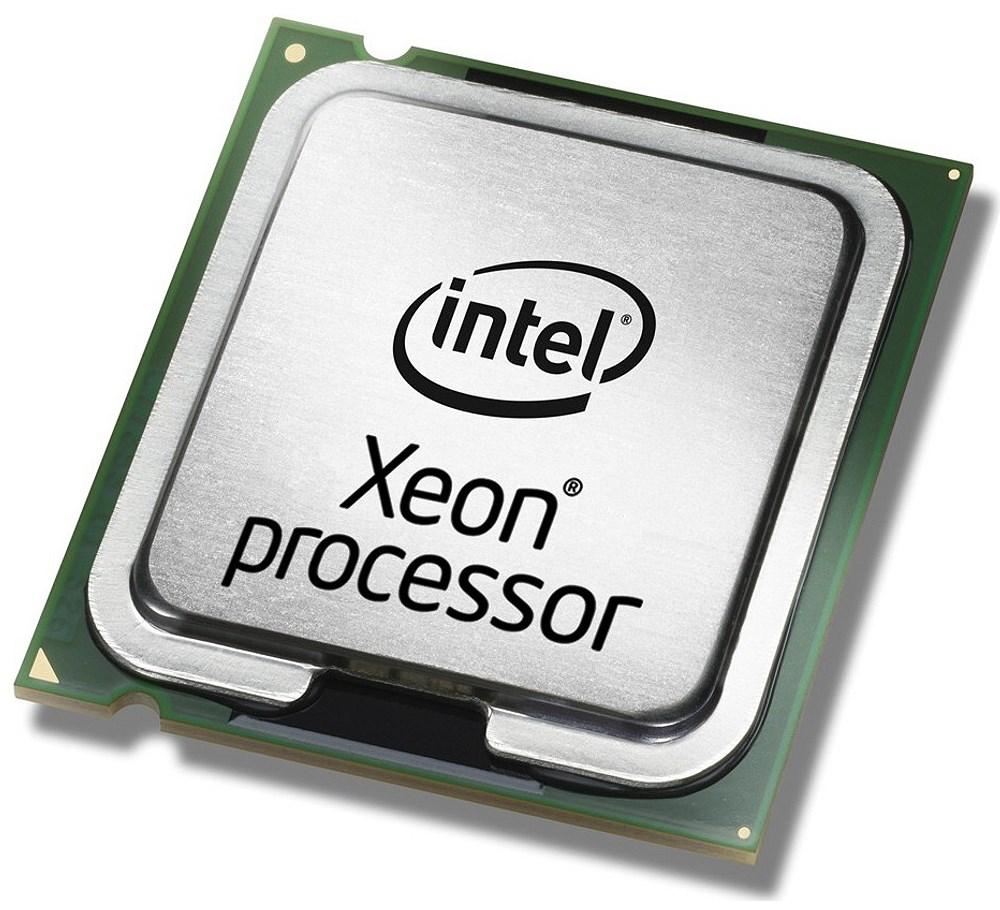 Procesor INTEL Xeon E5-2609 Procesor, 2.40 GHz, 10 MB cache, LGA2011, BOX BX80621E52609