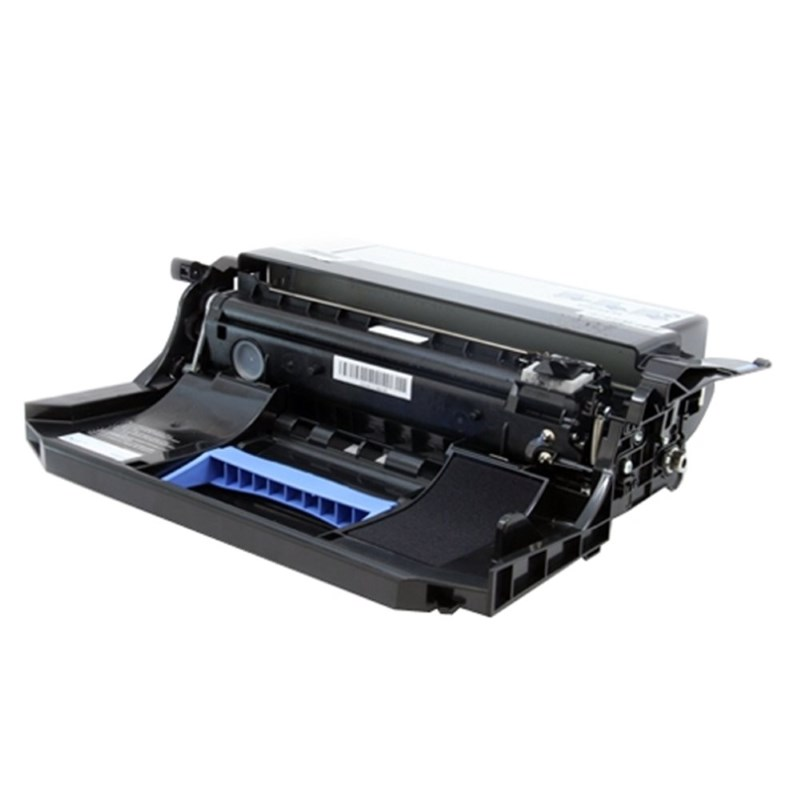 Tiskový válec DELL B5460dn Tiskový válec, pro tiskárny DELL B5460dn, B5465dnf, 100000 stran, Use and return 724-10518