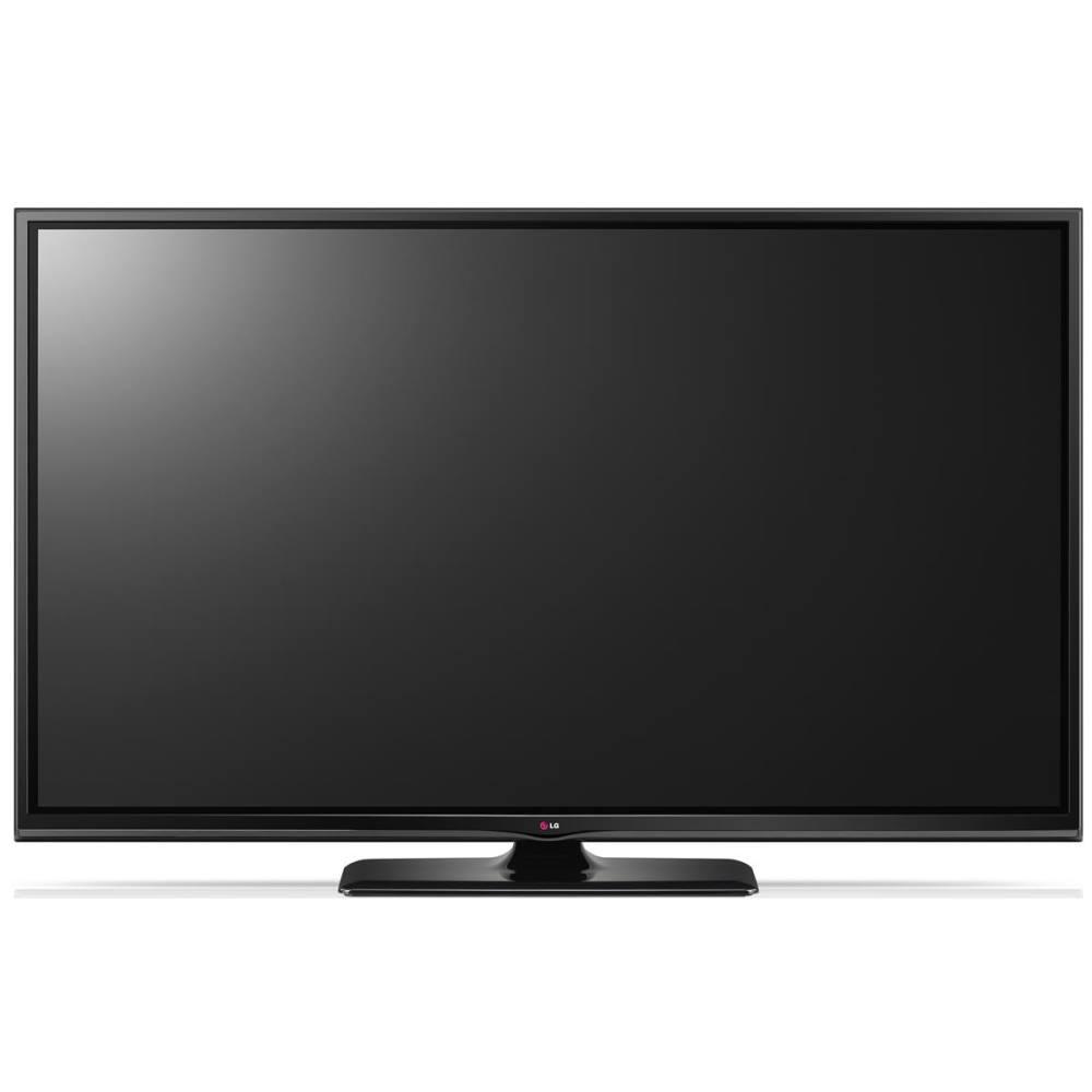 f69ae5ea4 3D plazmová televize LG 60PB690V 60 3D plazmová televize, 600 Hz, 1920 x  1080