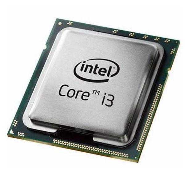 Procesor INTEL Core i3-4160 Procesor, 3,6 GHz, 3 MB, socket 1150, BOX BX80646I34160
