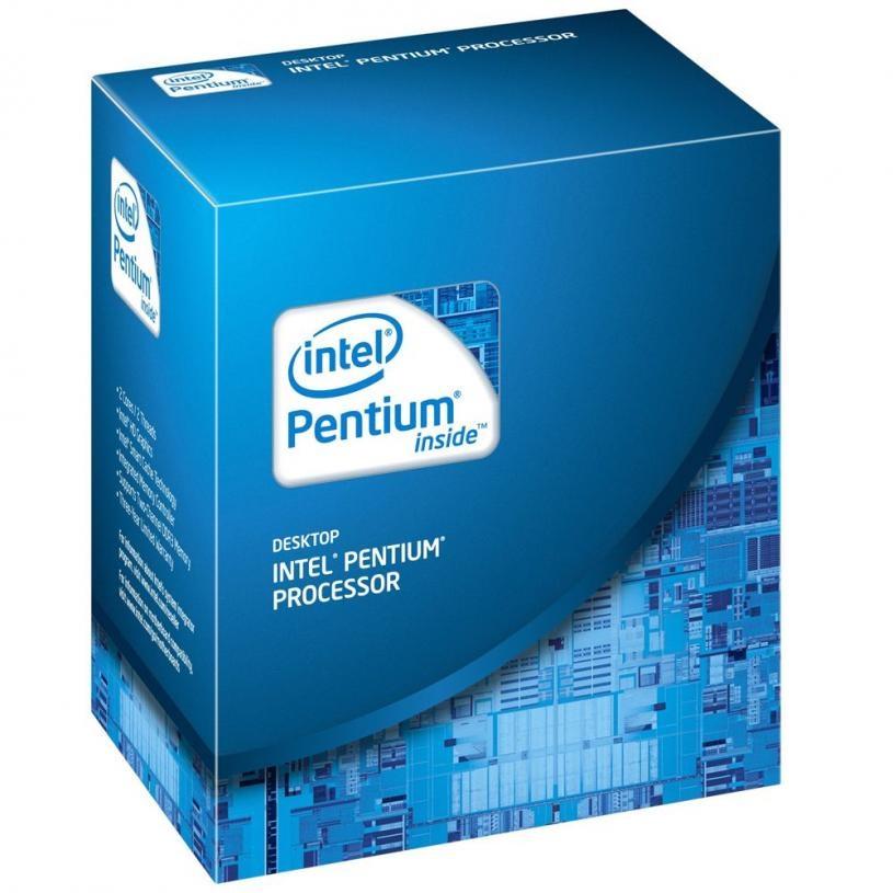 Procesor INTEL Pentium G3250 Procesor, 3,2 GHz, 3 MB, socket 1150, BOX BX80646G3250