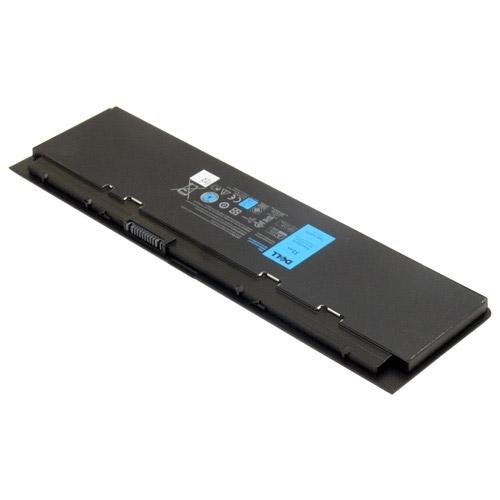Baterie pro notebooky Dell Latitude E7240 Baterie, 3-článková, 31 Wh, pro notebook Dell Latitude E7240 451-BBFW
