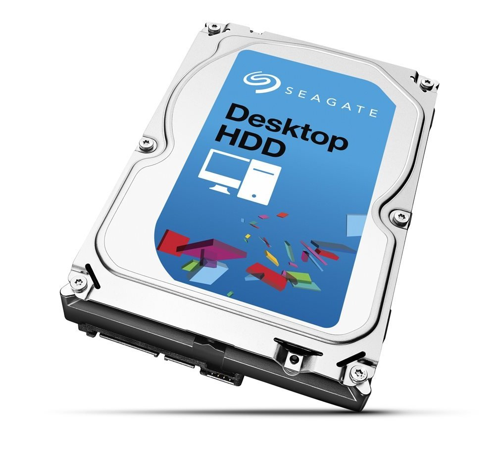 Pevný disk Seagate Enterprise ES.3 2TB Pevný disk, ES.3, SED, Interní, 3.5, 7200RPM, 128 MB ST2000NM0053