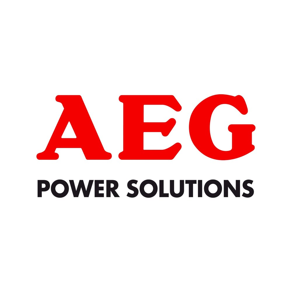 Baterie AEG UPS Battery Pack Protect B.1000 PRO Baterie, pro UPS, pro Protect B.1000 PRO, rack 2U 6000013876
