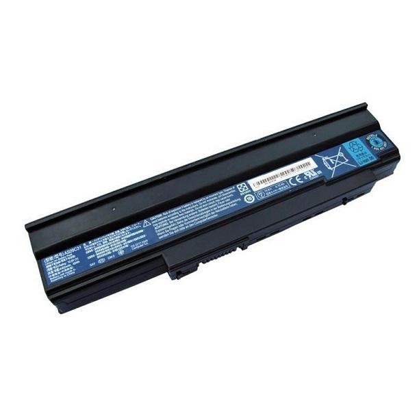 Baterie TRX pro notebook Acer 5200 mAh Baterie, pro notebook, 5200 mAh, pro Extensa 5235, 5635, 5635Z, 5635G TRX-AS09C75 H