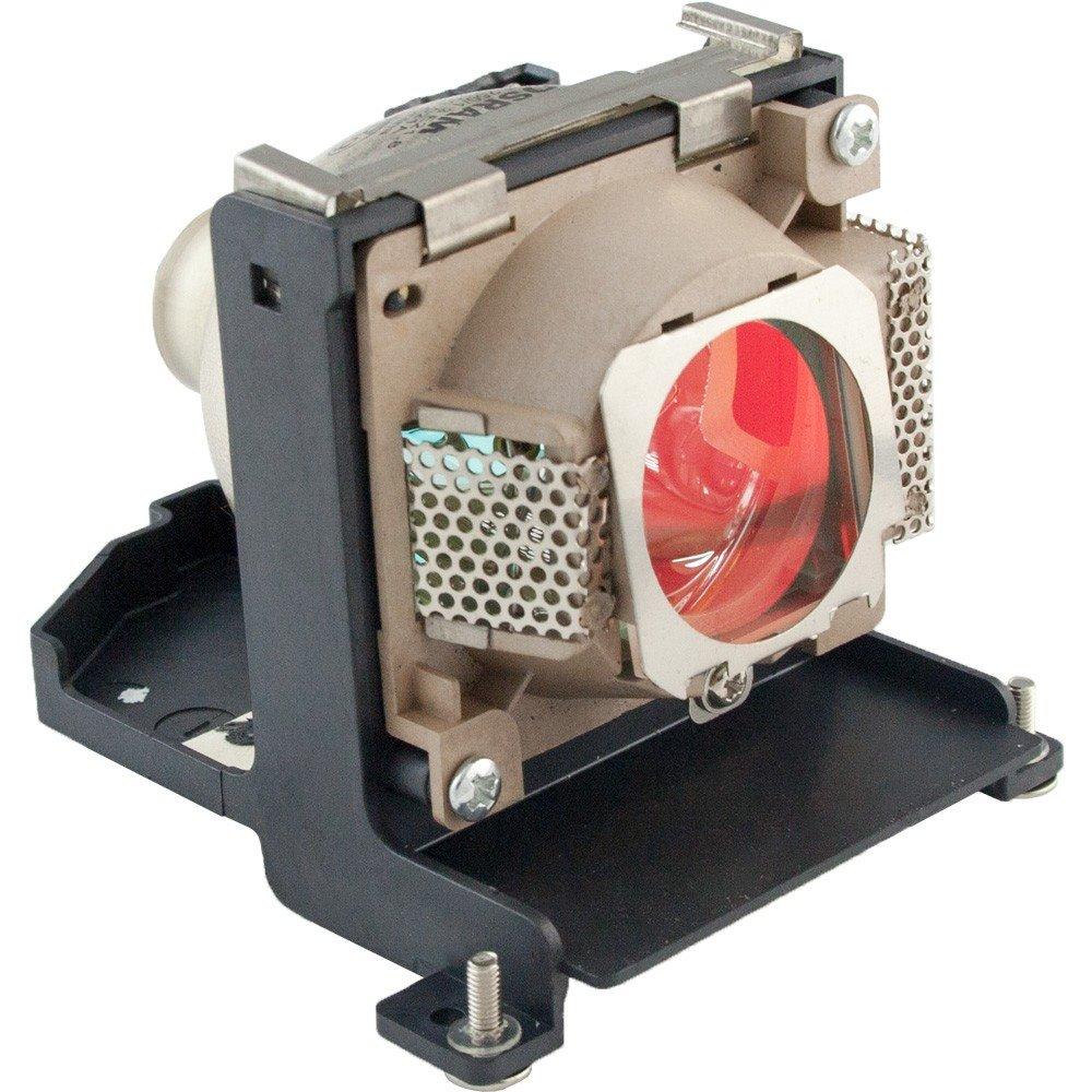 Lampa BenQ pro PB8140 a PB8240 Lampa, pro projektory PB8140, PB8240 59.J9401.CG1
