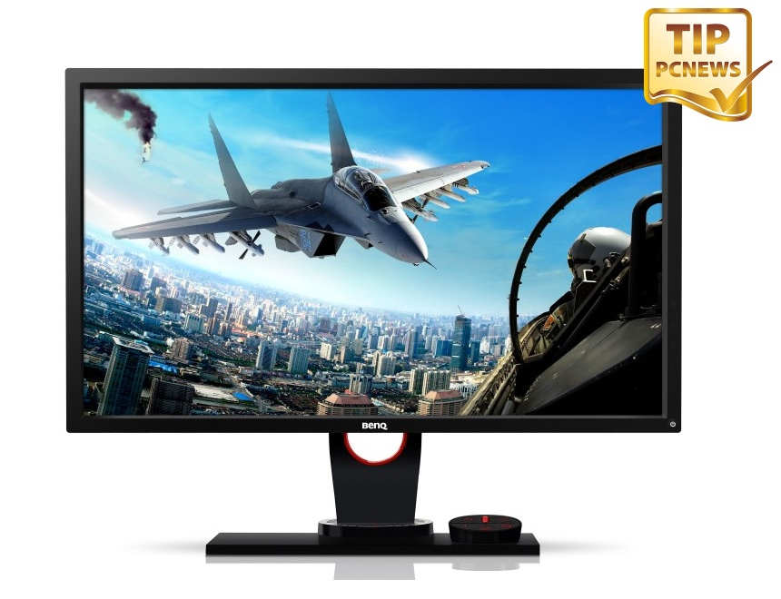 LED monitor BENQ XL2730Z 27