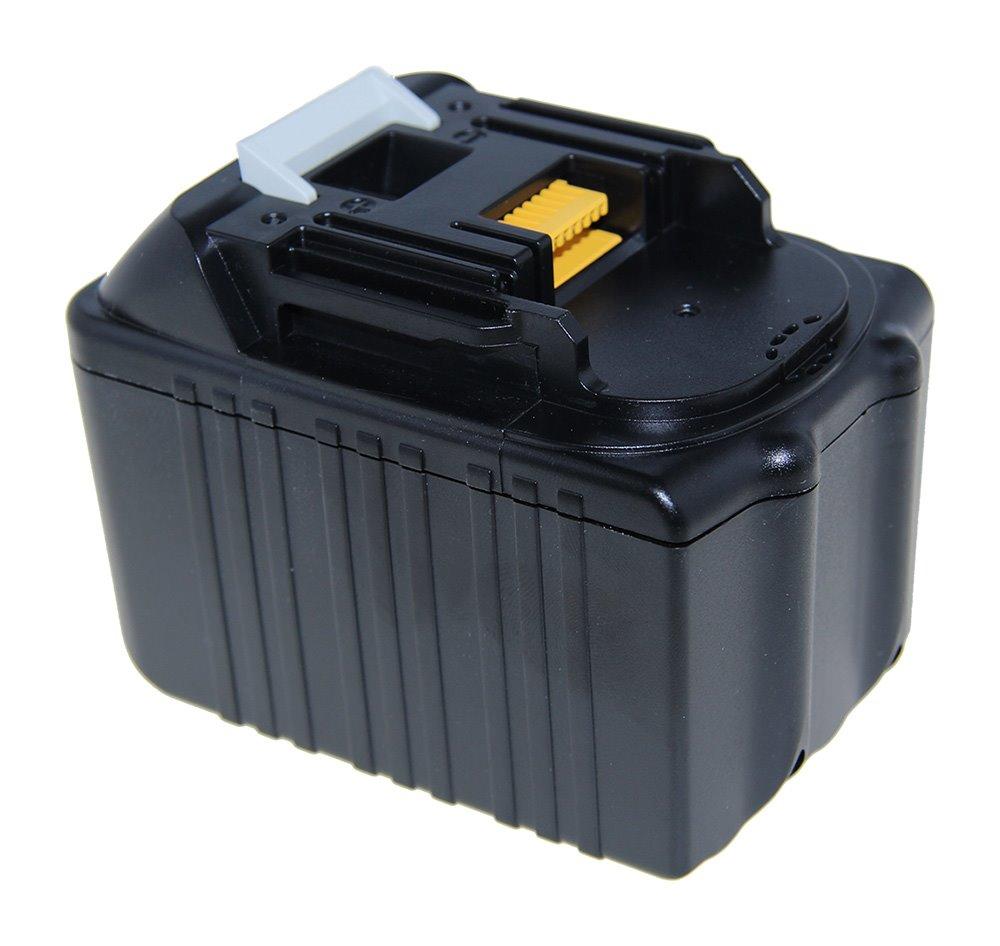 Baterie PATONA pro Makita 18 V 4500 mAh Baterie pro Makita, napětí 18 V, kapacita 4500 mAh, Li-Ion PT6081