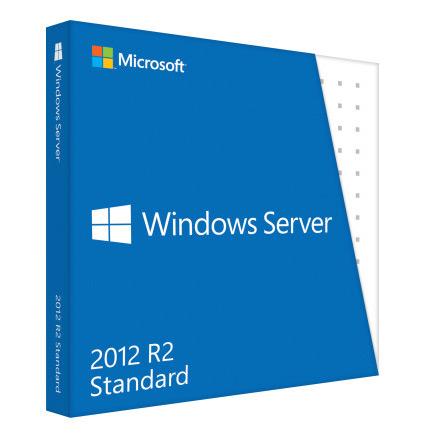 Licence DELL MS Remote Desktop Services Device CAL Licence, 5-pack, pro Windows Server 2008, 2012 Standard, Datacenter, Enterprise 618-10779