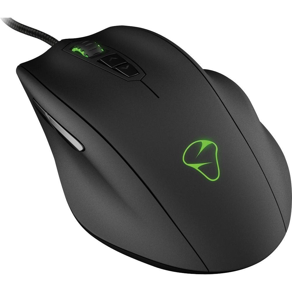 Myš MIONIX NAOS 3200