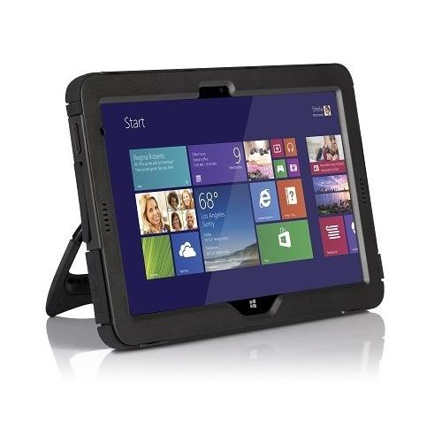 Pouzdro Dell SafePort Max Pro Pevné pouzdro pro tablet Dell Venue 11 Pro 7140 460-BBQE