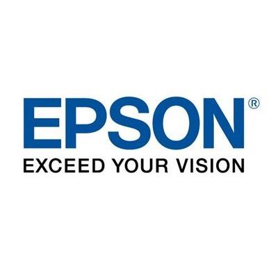 Záruka Epson CoverPlus RTB service pro GT-1500 Záruka, 3 roky pro Epson GT-1500 / Elektronická licence CP03RTBSB190