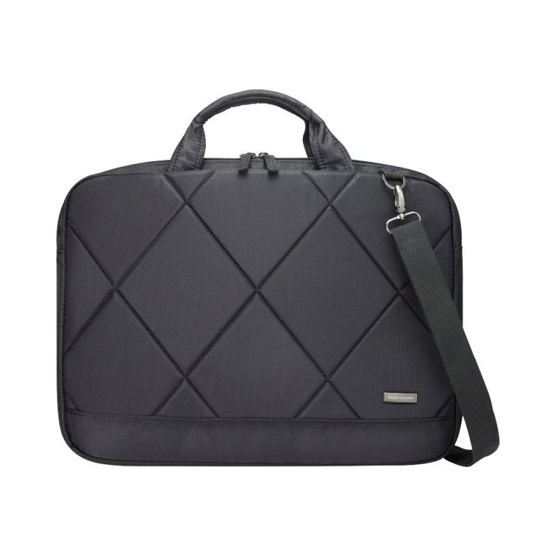 Brašna ASUS Aglaia Carry Bag 15,6 černá Brašna, pro notebook, do 15,6, černá 90XB0250-BBA000