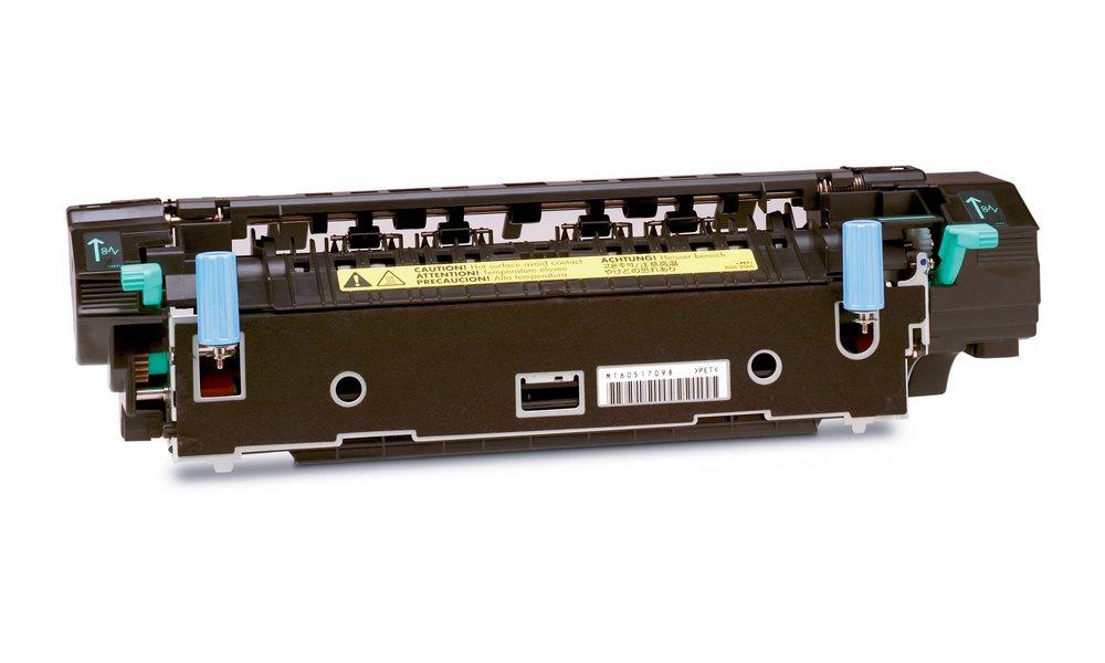 Zapékací jednotka HP Q7503A Zapékací jednotka, pro HP Color LaserJet 4700 Q7503A
