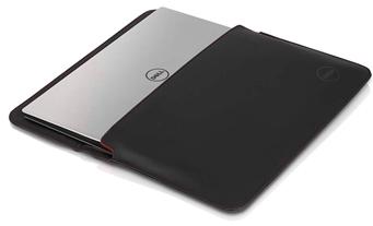 Pouzdro DELL Premier sleeve 13,3 Pouzdro, pro notebook, Dell XPS 13, 13.3 460-BBRZ