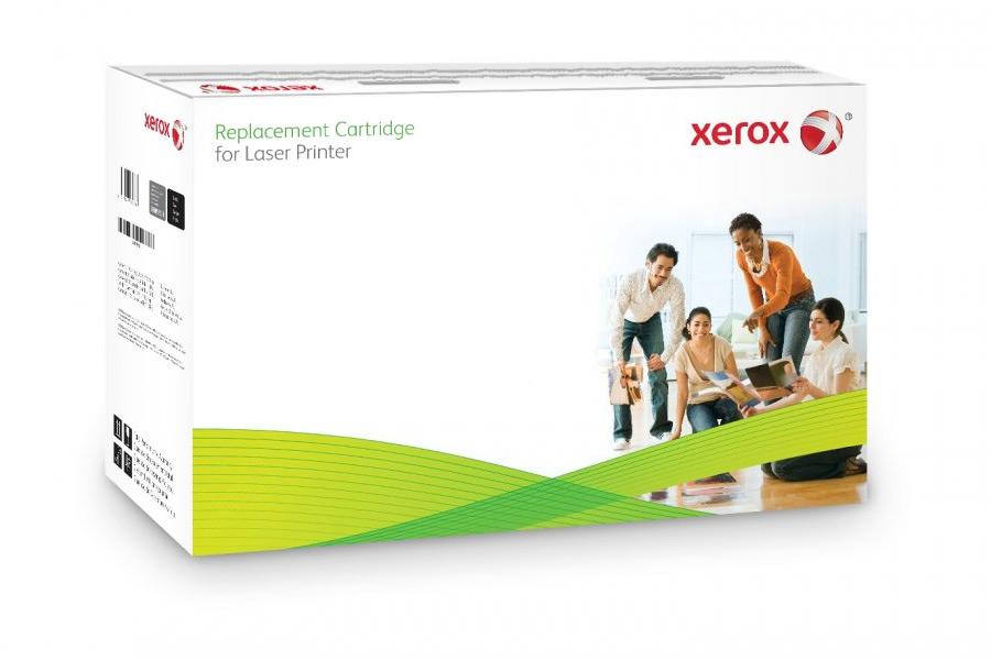 Tiskový válec Xerox 113R00673 Tiskový válec, pro tiskárny Xerox WorkCentre 5845, 5855, 5865, 5875, 5890, 450000 stran 113R00673