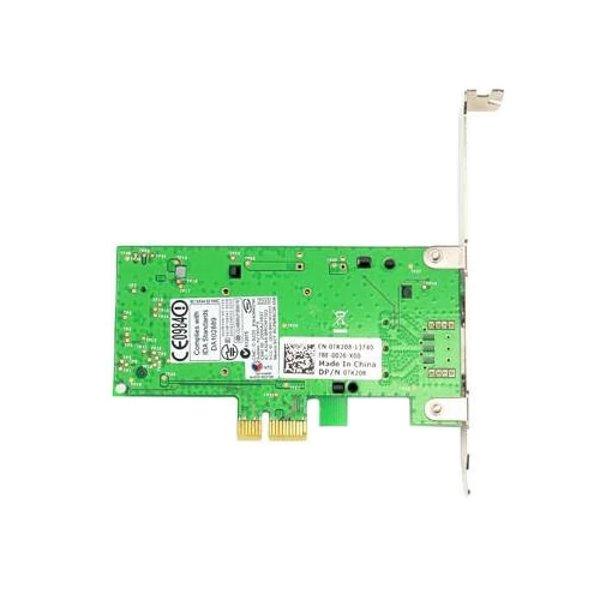 WiFi karta DELL Wireless 1540 WiFi karta, 802.11 a/b/g/n, PCIe, full profile, plná výška 555-BCBC