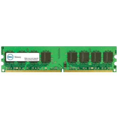 Operační paměť DELL 4 GB DDR3 1600MHz Operační paměť, 4GB, DDR3, 1x 4GB, 1600MHz, UDIMM 1RX8, non-ECC, pro PC OptiPlex, Inspiron, Vostro, Precision, XPS, Alienware SNP531R8C/4G