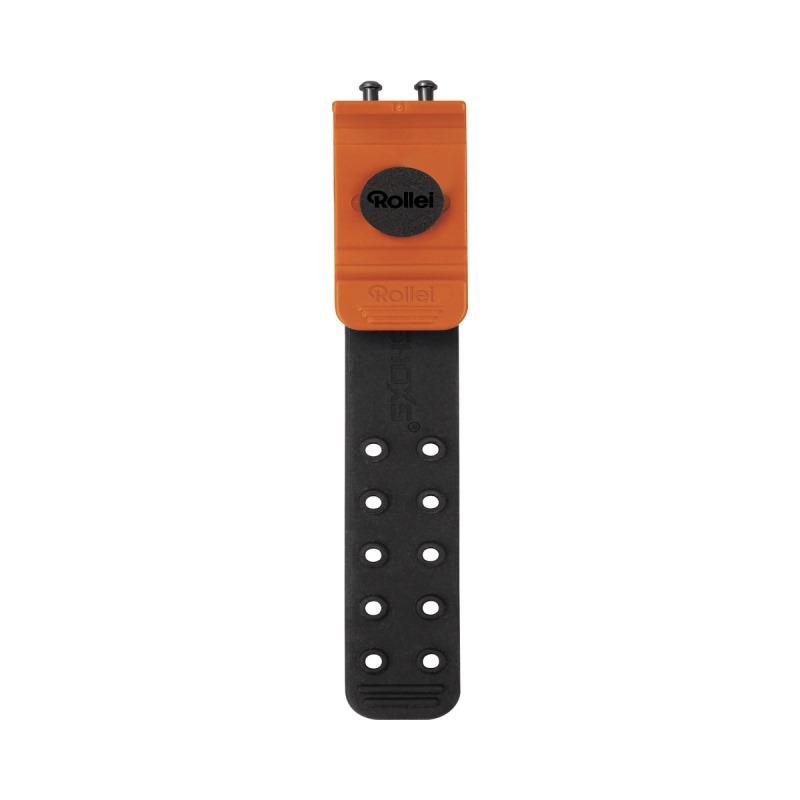 Držák dálkového ovládání Rollei Držák, dálkové ovládání, pro kamery GoPro 21622