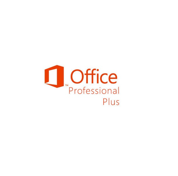Software MS Office ProPlus 2016 Software, SNGL OLP NL 79P-05552