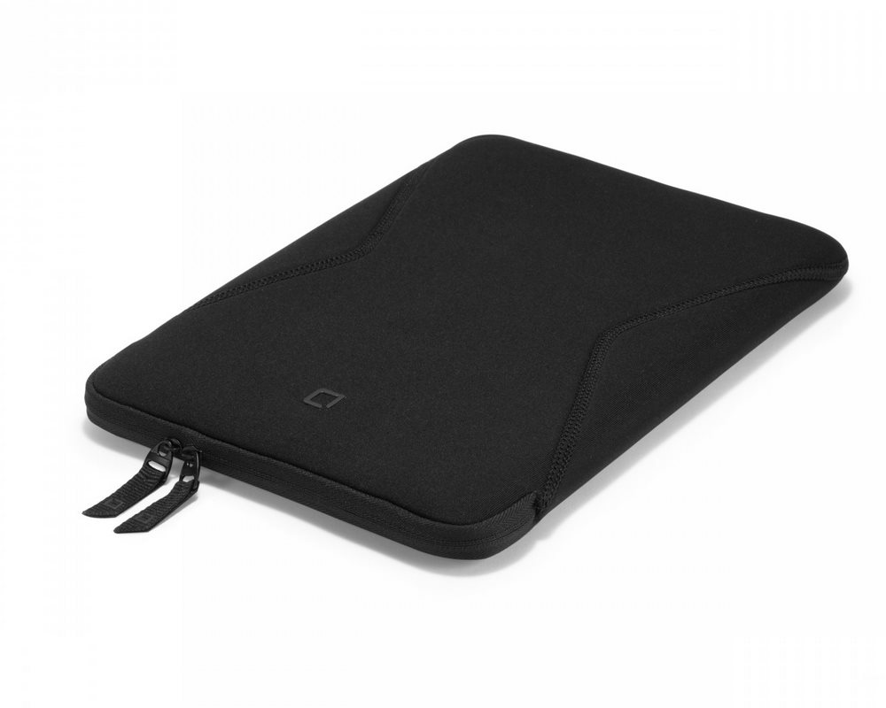 Obal DICOTA Tab Skin II 10 Obal, pro tablet 10, černý D30681