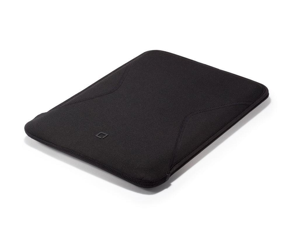 Obal DICOTA Tab Case 10 černý Obal, pro tablet 10, černý D30683