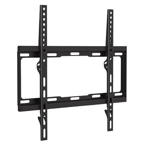 Držák na zeď SUNNE by Elite Screens 32-55-EF Držák na zeď pro LCD a TV 32 - 55, fixní 32-55-EF