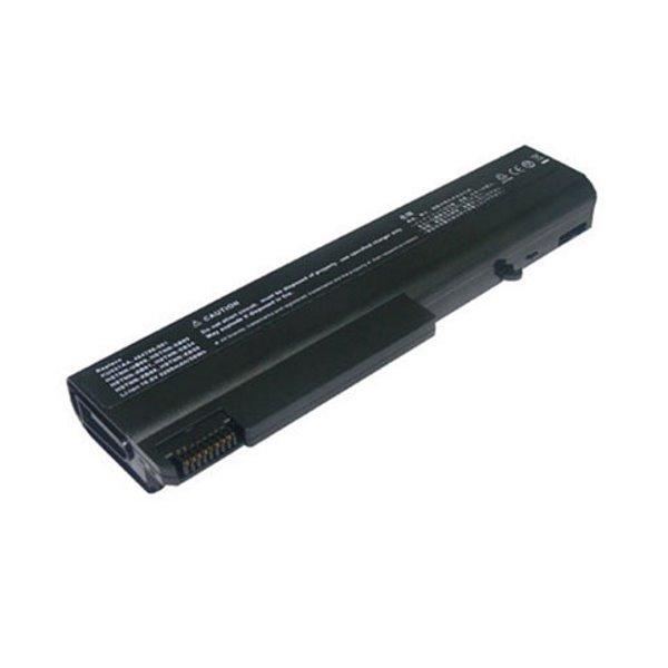 Baterie TRX pro notebooky HP 5200 mAh Baterie, pro notebooky HP Business, EliteBook, ProBook, 5200mAh, Li-Ion TRX-KU531AA H