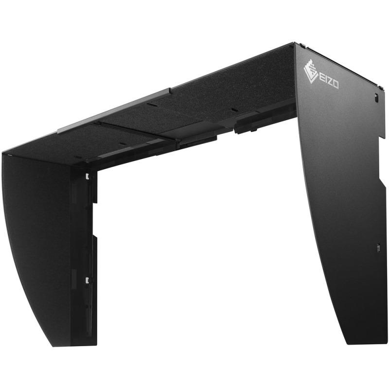 Stínítko EIZO CH7 Stínítko, pro monitory CX240, CX241 CH7