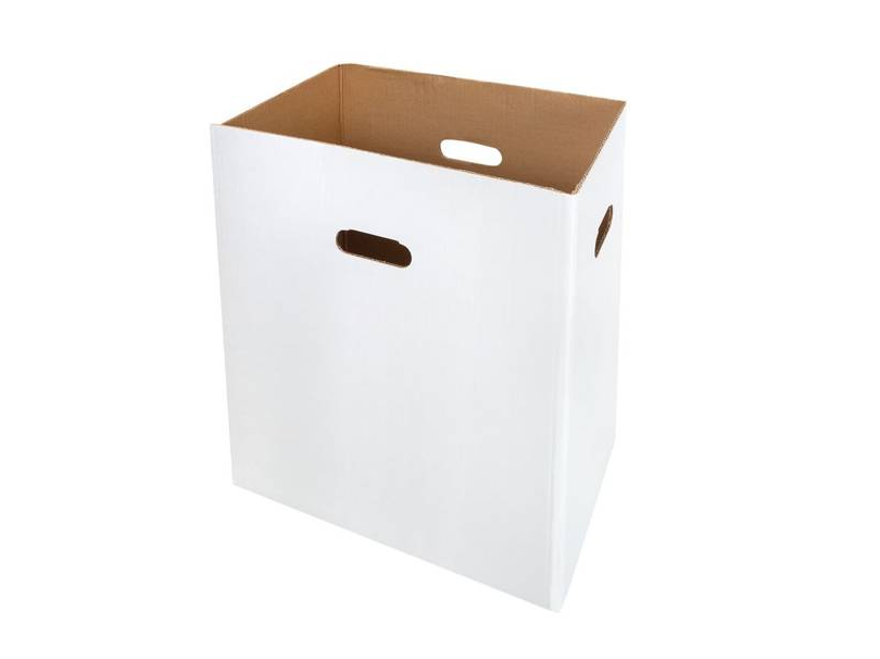 Karton na odpad pro HSM Securio B35 Karton na odpad, pro skartovačku HSM Securio B35 1920995200