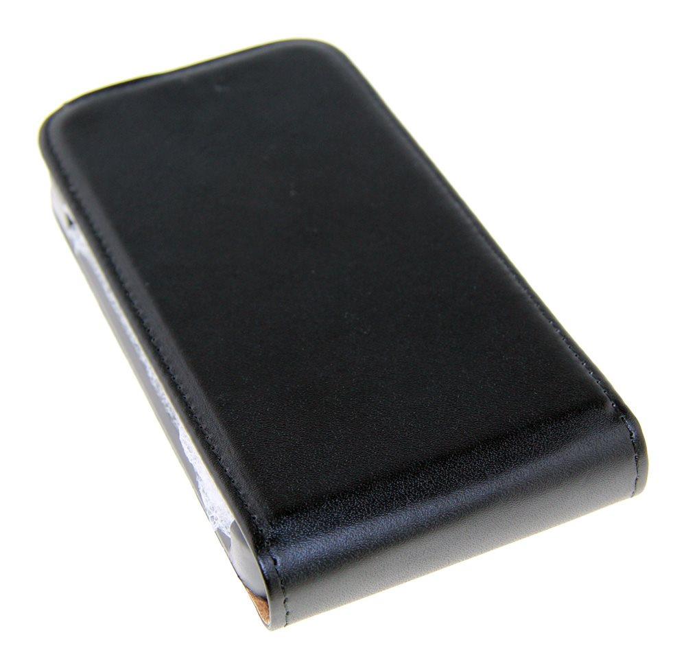 Pouzdro PATONA pro HTC Desire 310 černé Pouzdro, pro mobilní telefon HTC Desire 310, černé PT8103