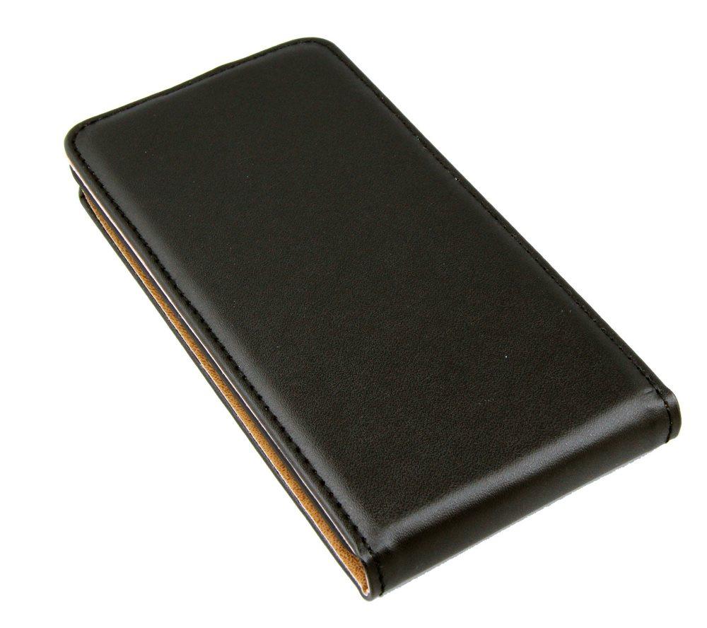 Pouzdro PATONA pro LG G3s černé Pouzdro, pro mobilní telefon LG G3s, černé PT8187