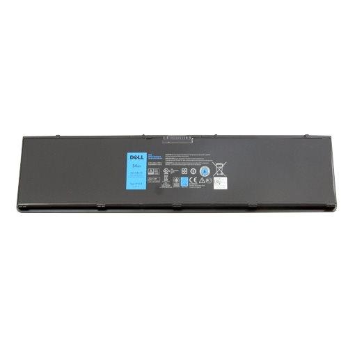 Baterie Dell 34 Wh Baterie, 3-článková, 34 Wh, Li-ion, pro Dell Latitude E7440 451-BBFT