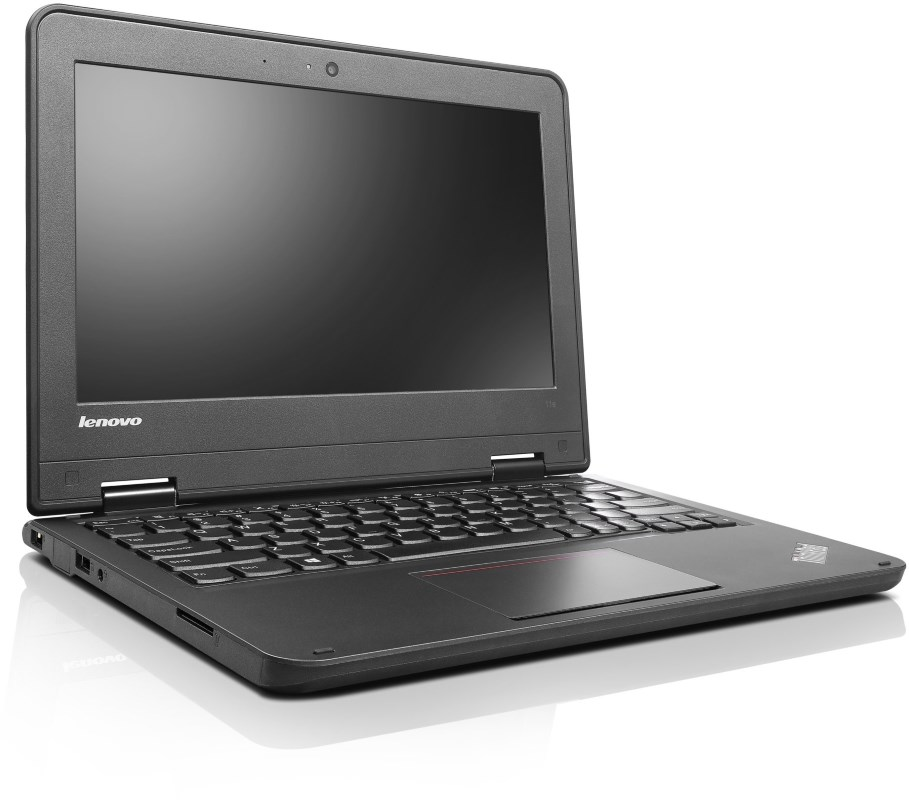 Notebook Lenovo ThinkPad 11e Notebook, N2940, 4GB, 500GB 7200ot., 11,6 HD, Intel HD GMA GFX, W10 Home 64bit, 1yCarryIn 20D9002BMC