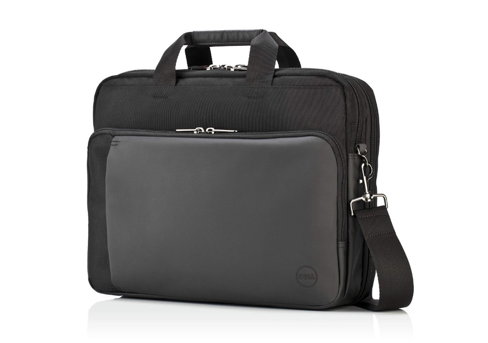 Brašna Dell Premier Briefcase Brašna, pro notebook, do 15,6 460-BBOB
