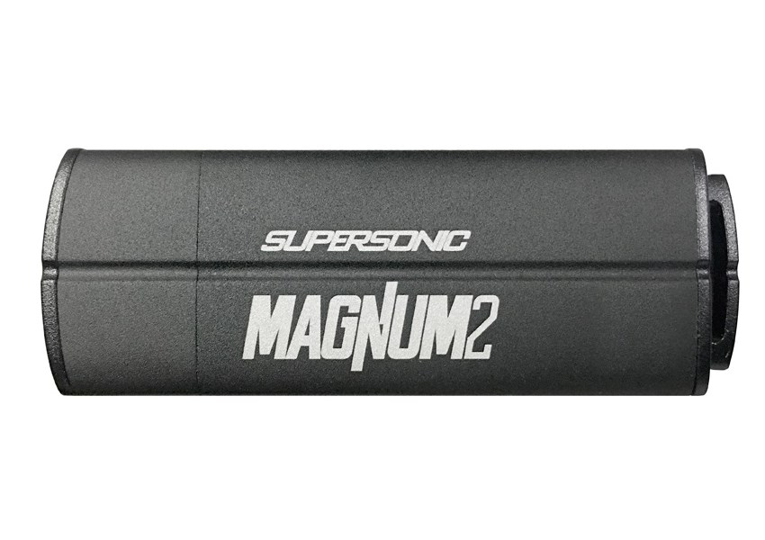 Flash disk Patriot Supersonic Magnum 2 256 GB