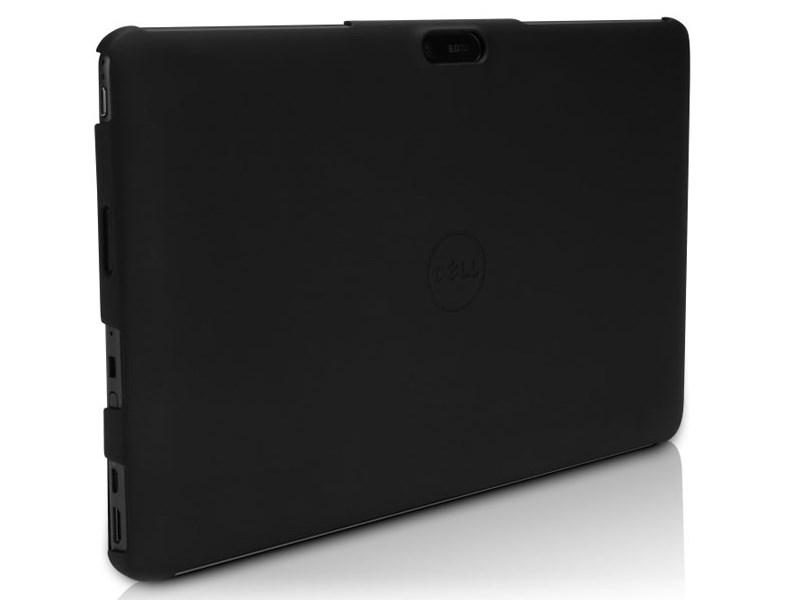 Pouzdro DELL pro Venue 11 Pouzdro, pro tablet Dell Venue 11 Pro 7130, černé 460-BBFD