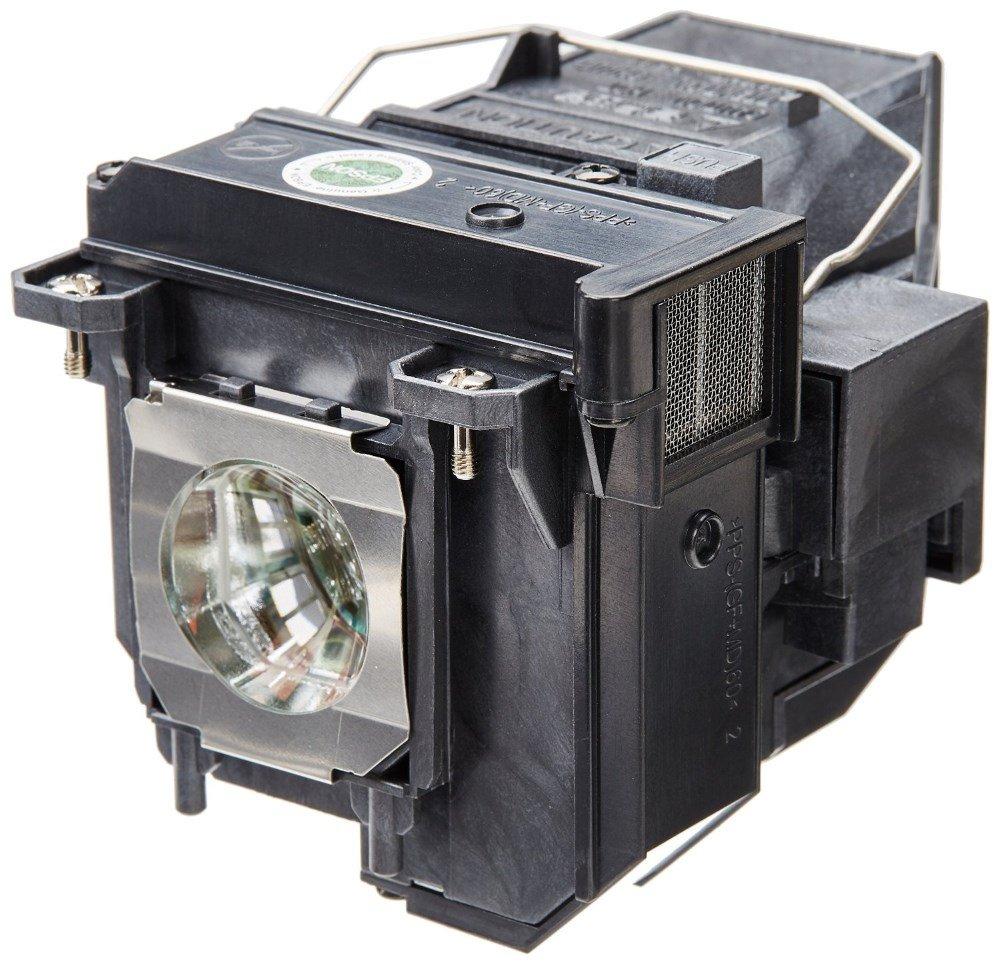 Lampa EPSON Unit ELPLP80 Lampa, pro projektor EB-1420Wi, EB-1430Wi, EB-580, EB-580S, EB-585W, EB-585Wi, EB-595Wi, 245W V13H010L80