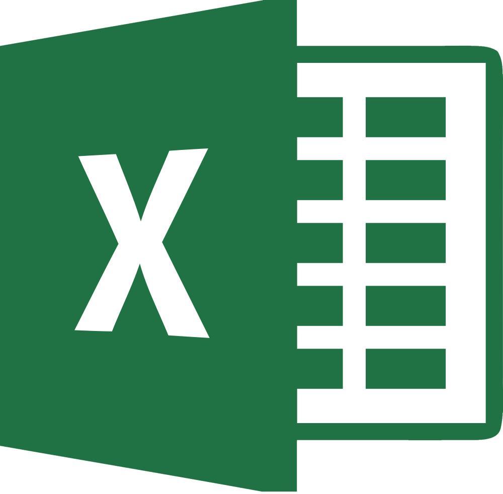 Kancelářský software MS Excel 2016 Kancelářský software, Excel 2016, SNGL, OLP, NL 065-08572