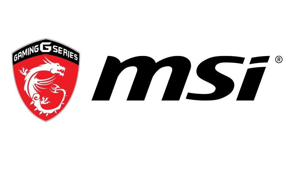 Napájecí adaptér MSI AC 150 W Napájecí adaptér, 150 W, pro herní notebooky MSI řady GS S93-0404250-D04