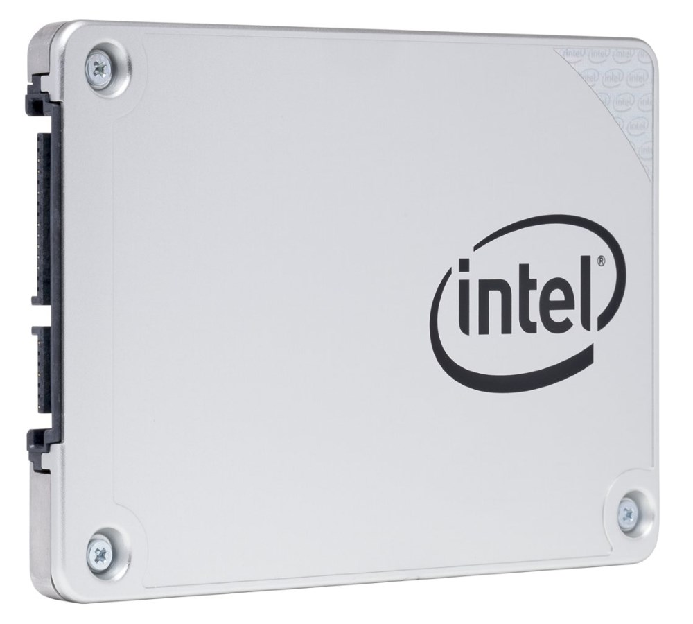 SSD disk INTEL DC S3100 180 GB SSD disk, 180 GB, interní, 2,5, SATA 6Gb/s, 7 mm, TLC SSDSC2KI180H601