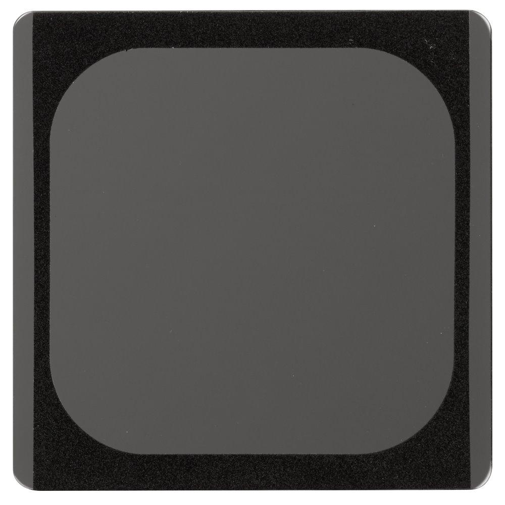 Filtr Rollei ND8 šedý neutrální 100 mm Filtr, 3 stops, 100 mm, šedý neutrální 26016
