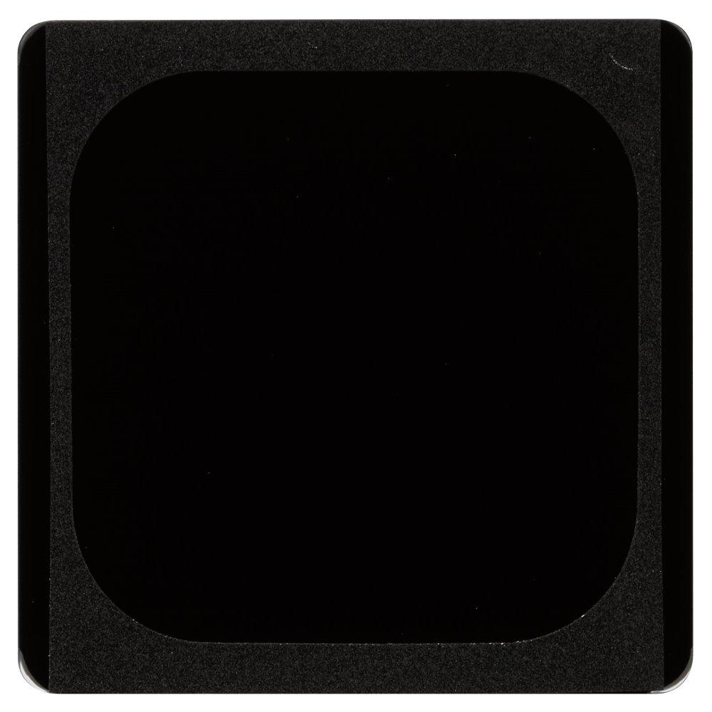 Filtr Rollei ND1000 šedý neutrální 100 mm Filtr, 10 stops, 100 mm, šedý neutrální 26019