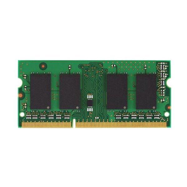 Operační paměť DELL SO-DIMM 8 GB DDR4 2133 MHz Operační paměť, 8 GB, do notebooku Dell Latitude E5470, E5270, E7270, Precision M3510, M5510, M7710, 2133 MHz, SO-DIMM, originál SNPTD3KXC/8G